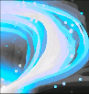 Whirl1